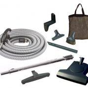 TurboCat Tool kit