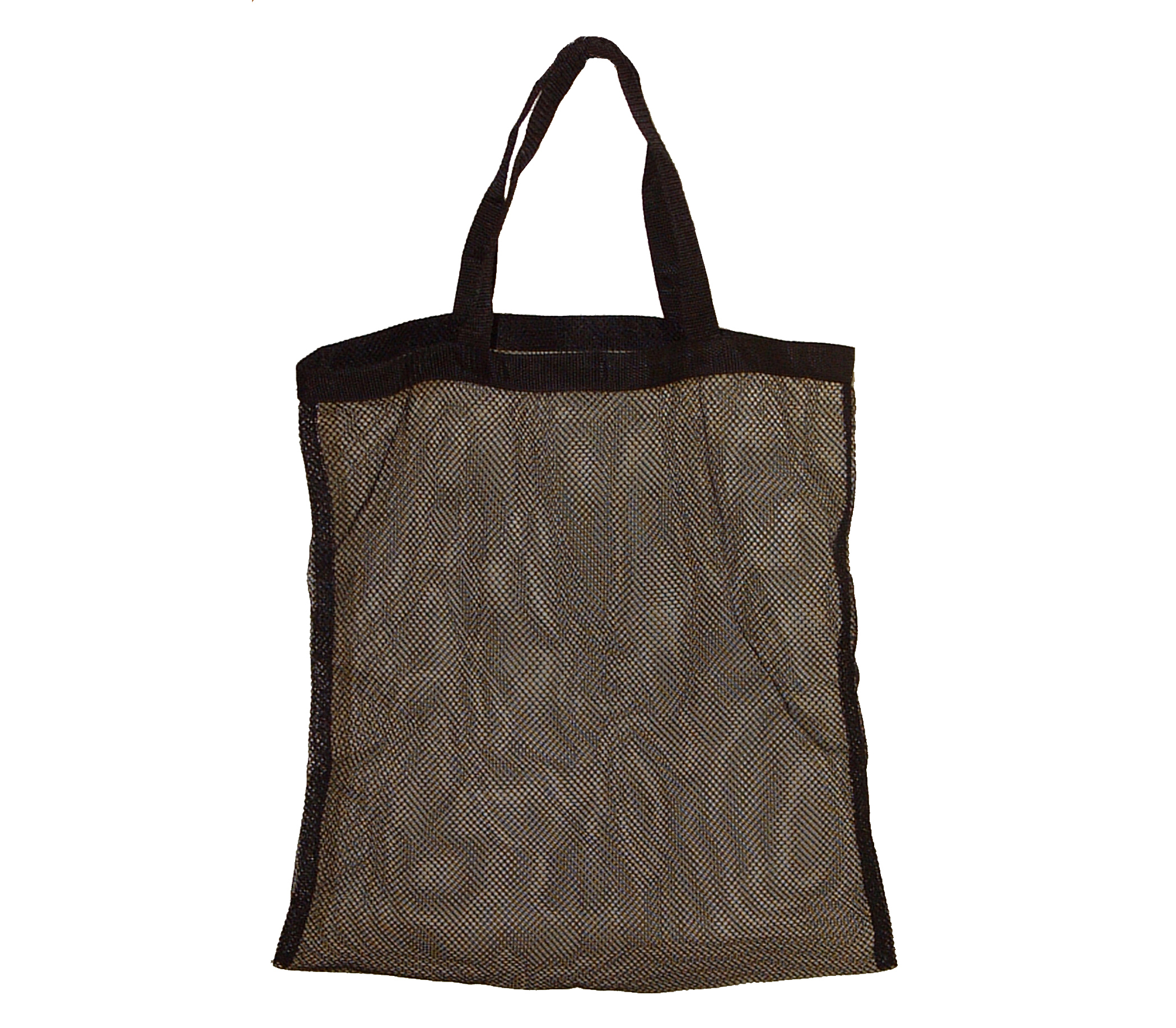 mesh caddy bag manufacturer of vacumaid central vacuum