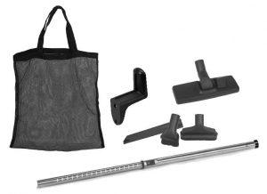 vacuum accessory kit
