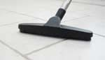 tile floor brush