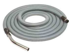 1-1/4″ X 30′ Hose with HV110BL and W328R