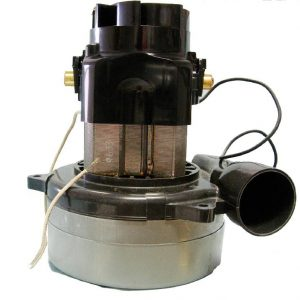 Motors Page 2 Manufacturer Of Vacumaid Central Vacuum