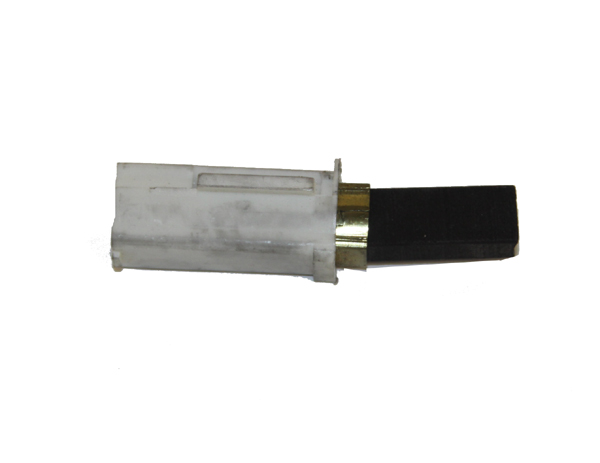 Motor brush mb116765 795 manufacturer of vacumaid for Shop vac motor brushes