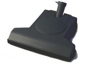 black turbocat