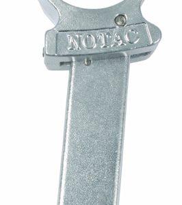 Tubing saw