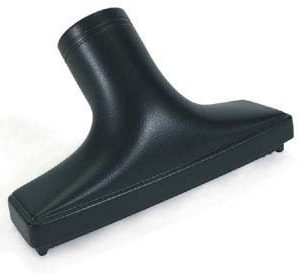 premium upholstery tool