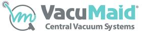 VacuMaid