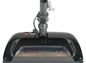 Soft Carpet vacuum sweeper brush