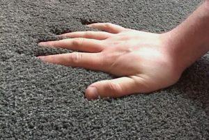 Hand Soft Carpet 1