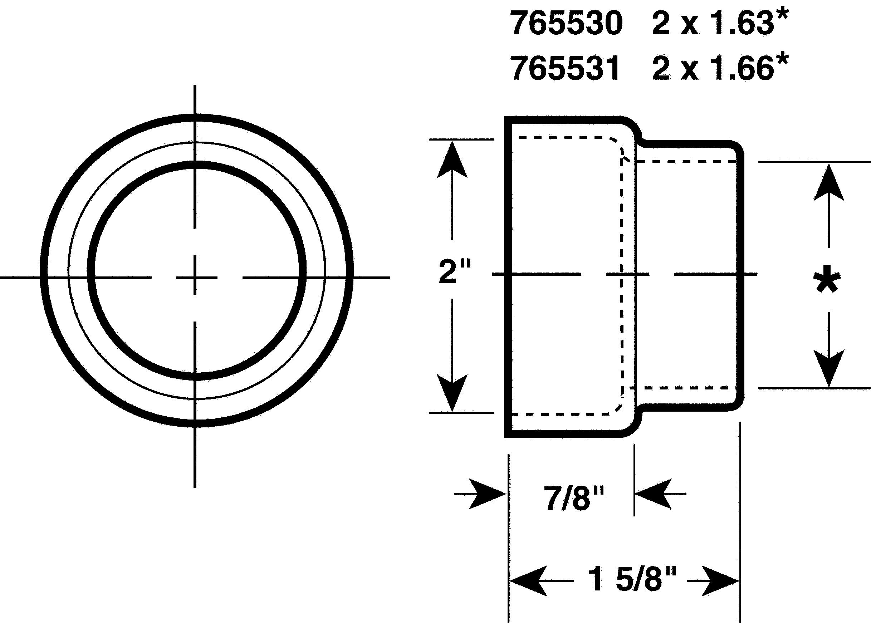 wiring diagram ford futura  ford  auto wiring diagram