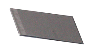 blade for tubing cutter