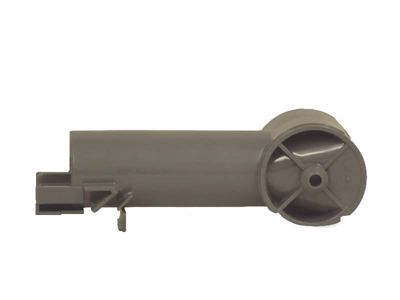 eb30019 neck