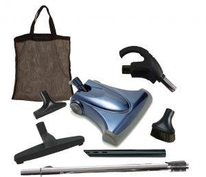 turbocat zoom kit for hide a hose