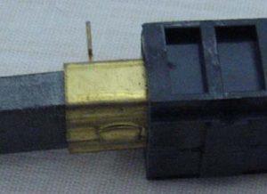 mb33415
