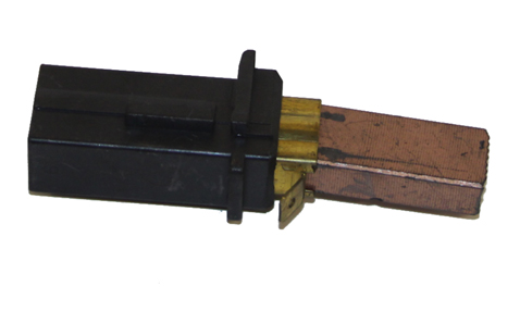 motor brush