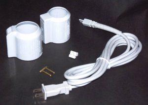 nrk630cwerk repair kit