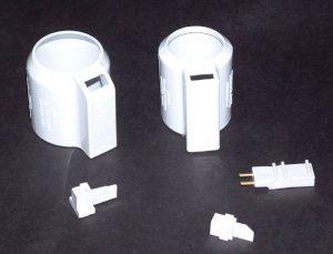 nrh hose repair kit