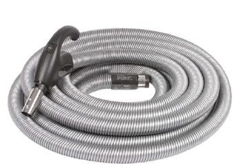 low voltage hose
