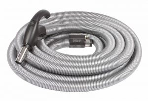 sfh630 Vacuum hose
